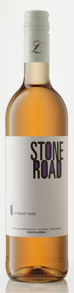 louisvale stone road cincault